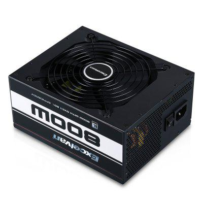 Excelvan 800W Switching Power Supply