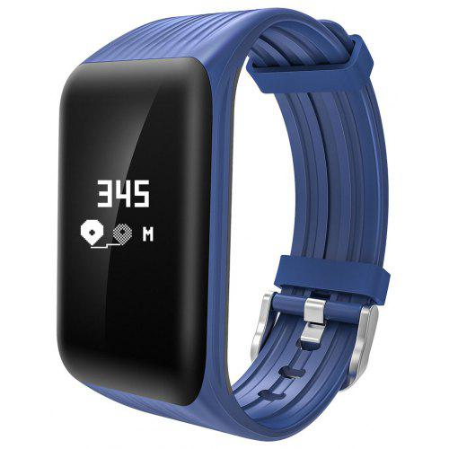 Men's Watches Smart Watch Women Men Waterproof Ip68 Sports Watche For Women Activity Tracking Fitness Watch For Ios And Android Call Reminder