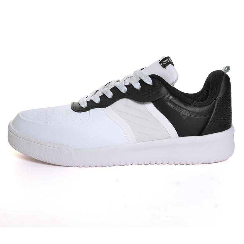 Li-Ning Men Shoes Walking Sport Shoes Skateboard Sports Sneakers Shoes GLKM067-4 cheap sale affordable store sale Manchester for sale 100% authentic online ZyPdj7CX