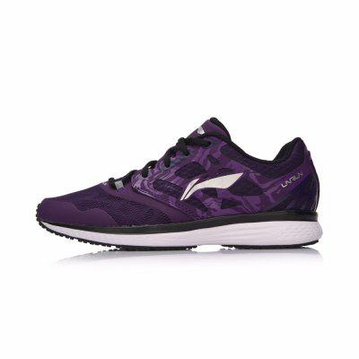 Li-Ning Speed Star Men's  Running Shoes Leisure Shoes ARHM032-9