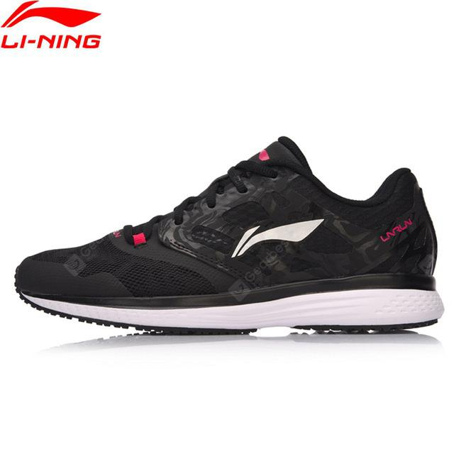 Li-Ning Speed Star Men's  Running Shoes Leisure Shoes ARHM032-8