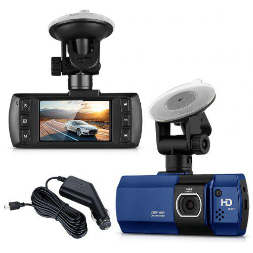 Official Website Car Mini Hidden Vehicles Hd 1080p Camcorder Dvr Dv Camera Recorder Sport Video Consumer Electronics