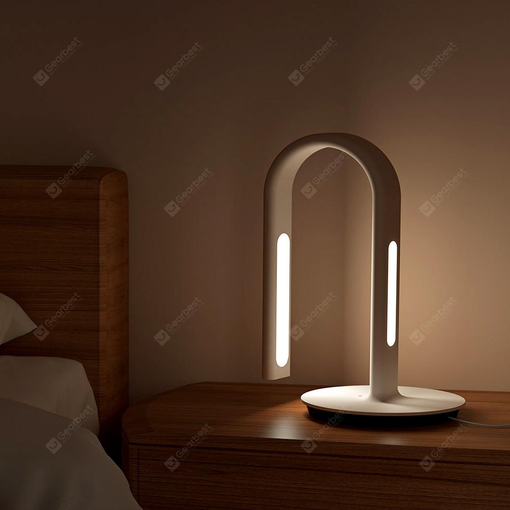 Xiaomi Mijia PHILIPS Zhirui Eyecare Smart Lamp 2nd Generation