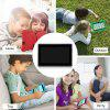 Ainol Q88 Kids Android 7.1 OS Tablet 7