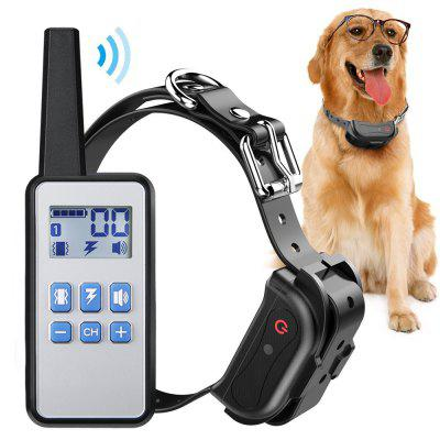 dog training collar  929 US