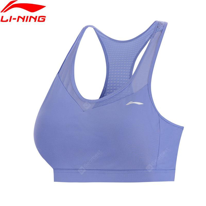 sports tops with bra support