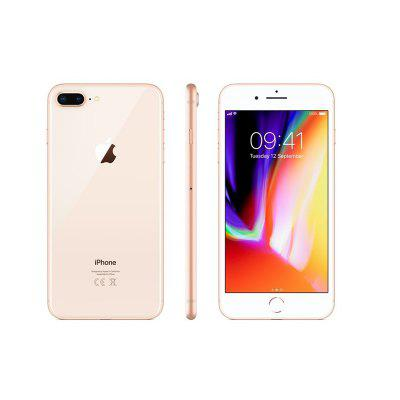 (Used) iPhone 8 4G Smartphone US Version Image