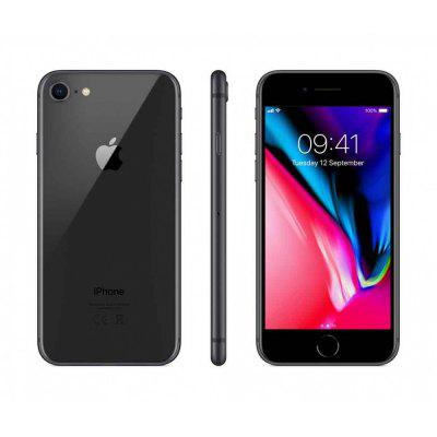 (Used) iPhone 8 4G Smartphone US Version