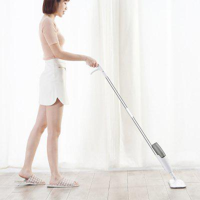Labor saving Lightweight Water Spray Mop deerma