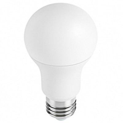 Xiaomi PHILIPS Zhirui Lampadina Intelligente a LED