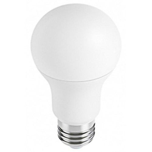 Xiaomi Philips Zhirui Smart Led Ball Lamp 11 99 Free Shipping