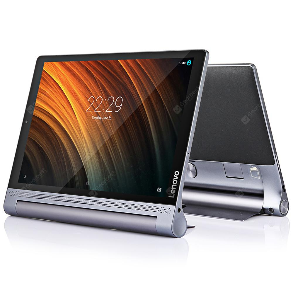 Lenovo Yoga TB3 Plus ( YT - X730F ) Tablet PC