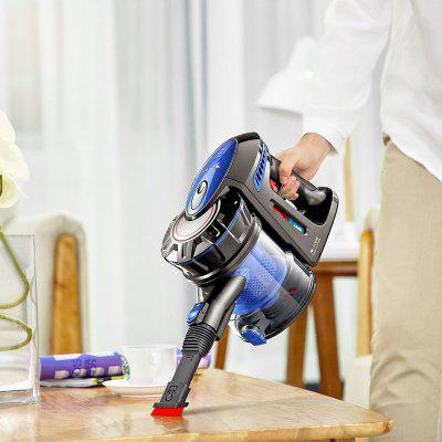 Proscenic P8 Wireless Smart Handheld Vacuum Cleaner