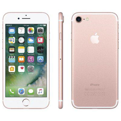 (Used) iPhone 7 4.7 inch 4G Smartphone