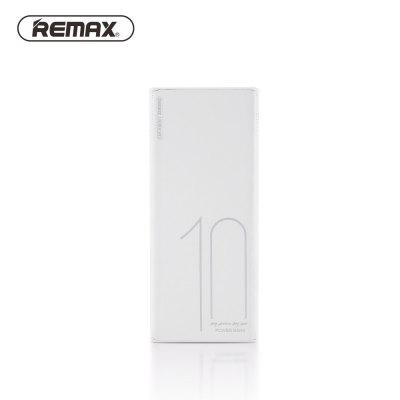 Remax camera Portable power bank RPP-88 10000mAh