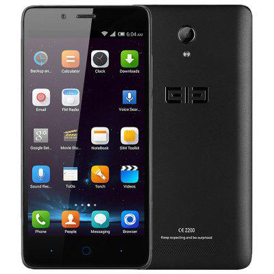 Elephone P6000 Android 5.0  4G Smartphone 5.0 inch MTK6732 Quad-core 1.5GHz 2GB RAM 16GB
