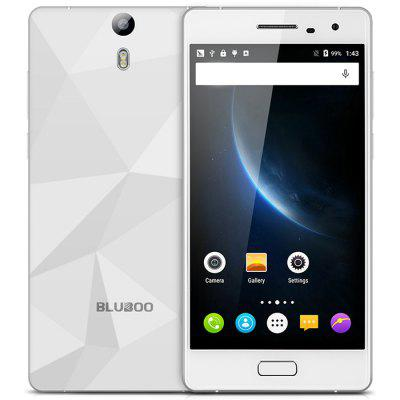 Bluboo Xtouch Android 5.1 MT6753 Octa Cores 1.3GHz 5.0'' Multi-touch screen FHD 1920*1080 pixels RAM 3GB + ROM 32GB 13M (B camera) & 8M (F camera) 3050mAh GSM:850/900/1800/1900 WCDMA:850/900/210 Image