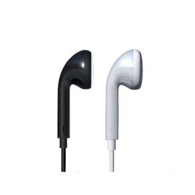 Remax RM-303 Sport Stereo In-ear Earphone Headphone with Mic for Xiaomi iPhone Mobile Phone MP3 MP4