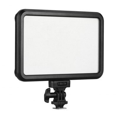 Craphy C - 12B Ultra-thin LED Video Light