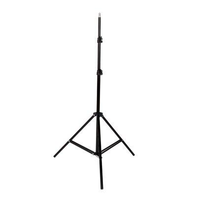 Craphy 2m/6.6ft Photography Light Stand