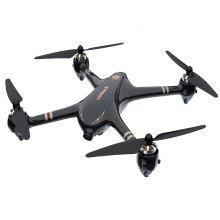 Virhuck V-6 RC  Drone with 1080P camera only $155.99