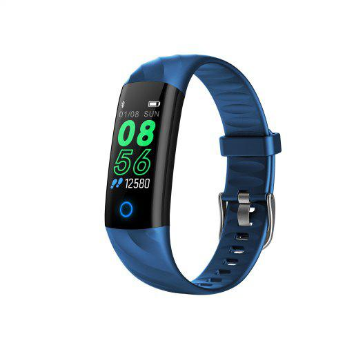 Smart Watch Blue Smart Watches Sale Price Reviews Gearbest
