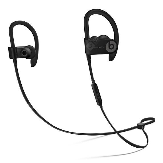 Beats powerbeats 3 auricolare Bluetooth senza fili