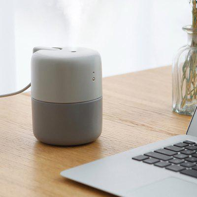 VH H01 Touch Smart Desktop Humidifier from Xiaomi Youpin