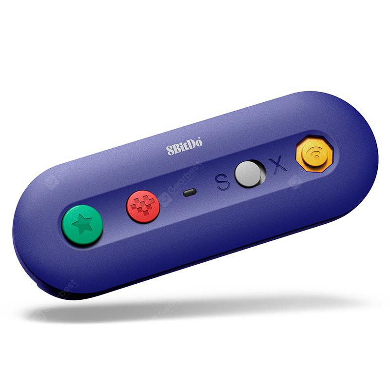 8Bitdo Gbros. Wireless Adapter for Ninte