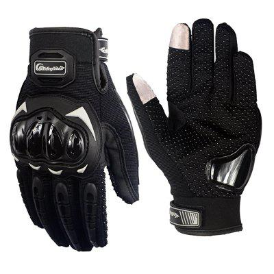 Motorcycle Gloves Racing Auto Moto Cycling Motocross Mountain Motobike Gloves