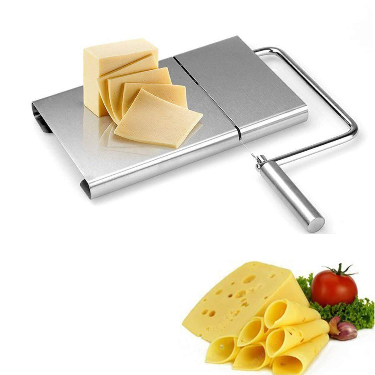 Image result for cheese slicer