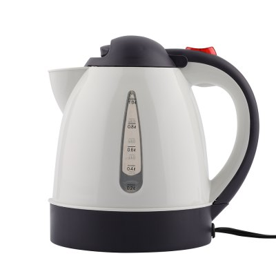 Portable 1000ml 12V/24V Car Kettle Water Heater Vehicle Warmer for Tea Coffee Soup