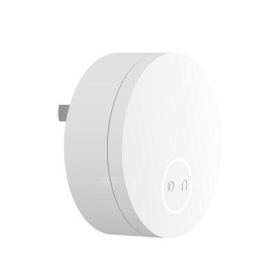 linptech  Self-powered Wireless Door Bell