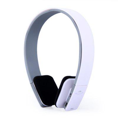 AEC BQ618 Smart Bluetooth 4.0 Headphone Wireless Earphone Headset