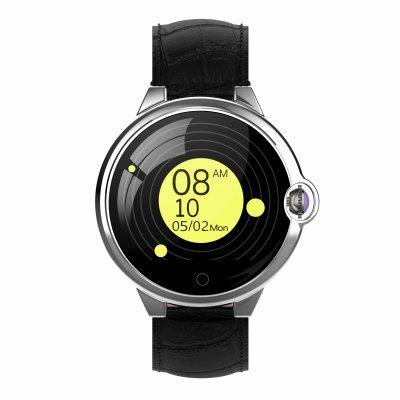 Smart Watch Bluetooth 4.0 Waterproof 1.22