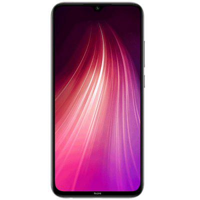 [Coupon Included] Epic Price Slash! Xiaomi Redmi Note8 Global Version for Only $143.99! Don't Miss out on the Chance to Buy it for 2020!