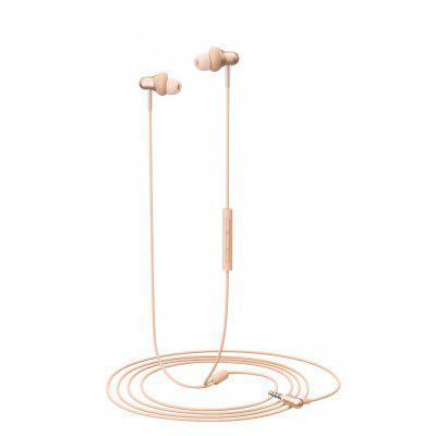 1MORE E1025 Stylish In-Ear Headphones Pink