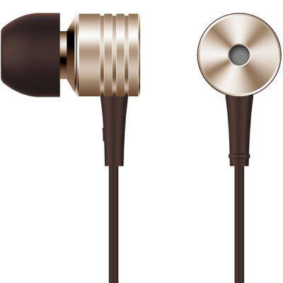 1MORE E1003 Piston Classic In -Ear Earphone Space Gray