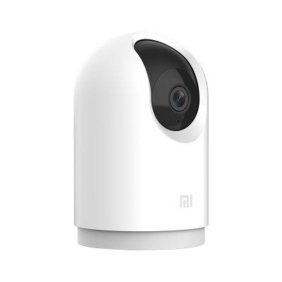 Xiaomi Smart Security Camera 1296P HD IP PTZ Pro