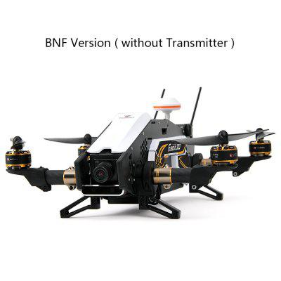Refurbished Walkera Furious 320C Drone BNF Version