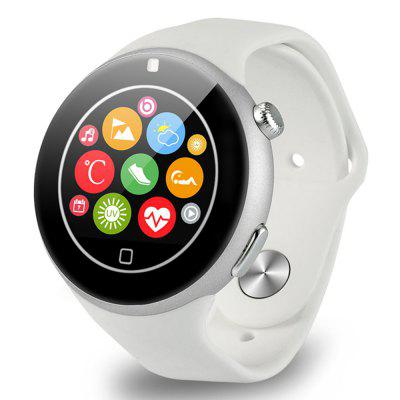 Refurbished Aiwatch C5 Sports Smartwatch Phone