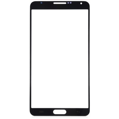 Outer Glass Lens Touch Screen Protective Cover for Samsung S6 Edge with Repair Tools