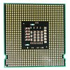 Intel Core 2 Duo E8500 CPU - 銀