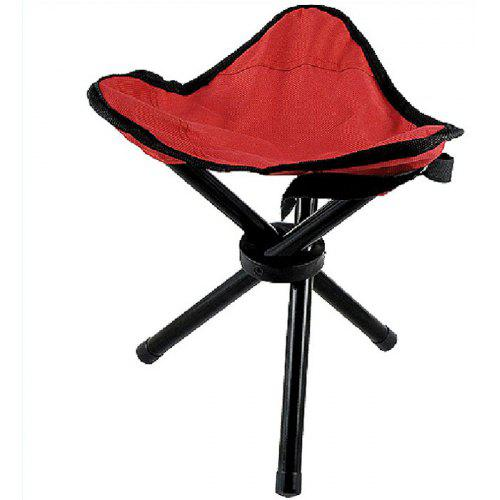 Pleasing Portable Triangle Folding Chair For Fishing Unemploymentrelief Wooden Chair Designs For Living Room Unemploymentrelieforg