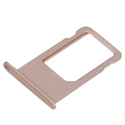 SIM Card Tray Slot Holder for iPhone 6s Plus