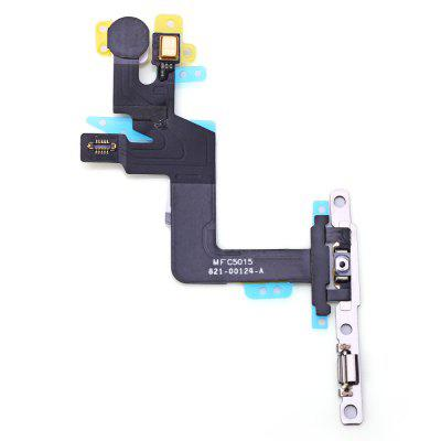 On / OFF Power Flex Cable for iPhone 6s Plus