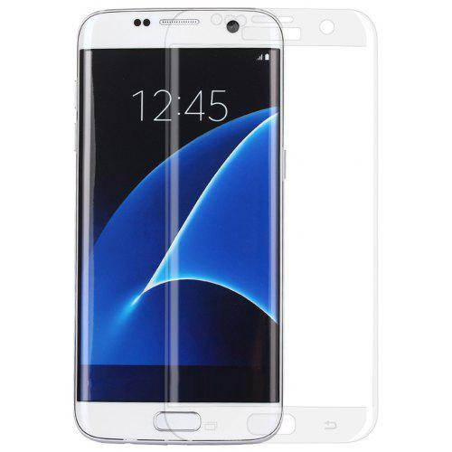 ASLING Tempered Glass Screen Protector for Samsung S7 Edge - $7.37 Free Shipping Gearbest.com