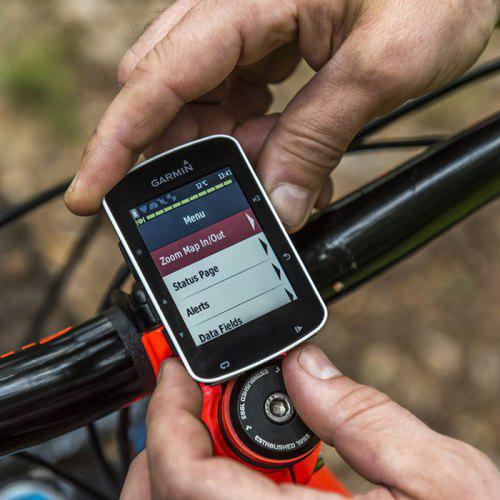 GARMIN Edge 520 Bicycle Computer