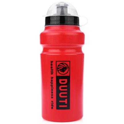 DUUTI 500mL Water Bottle