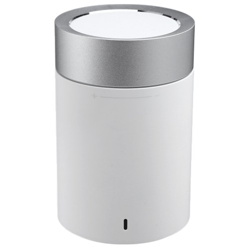 Original Xiaomi Mi Bluetooth 4.1 Speaker